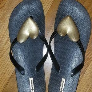 Ipanema Women's flip flops